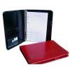 供应笔记本厂家、本子厂家、广告笔记本印刷厂家、皮革笔记本
