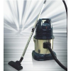 供应无尘室专用吸尘器 crv-100吸尘器