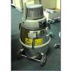 供应gm-80吸尘器 100级车间吸尘器