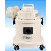 供应tiger-vac吸尘器 虎威cr-1无尘室专用吸尘器