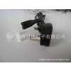 供应弹簧线 电源插头弹簧线