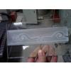 供应1325重型石材雕刻机支架式
