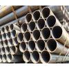 供应L245大口径直缝焊管,ERW直缝焊管
