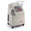 供应氧森林为您介绍:凯亚制氧机ZY-3AA-3L家庭保健医用制氧机