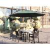 供应北京休闲桌椅,休闲桌椅批发,餐厅休闲桌椅厂家定做