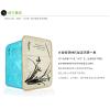 供应皇明上海公司 夏季清凉冰垫
