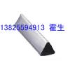 供应不锈钢三角管