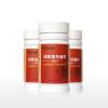供应活性地龙蛋白高端品牌 微络康