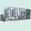 供应搅拌型/凝固型酸奶成套生产设备