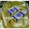 供应青花瓷u盘厂家销售商 西安红瓷黄瓷u盘批发 u盘套装系列