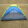 供应专业防雨帐篷 春季旅游帐篷 户外帐篷  野营帐篷