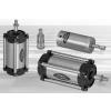 供应PCD-40-10藤仓带限位传感器PC系列气缸
