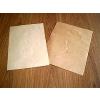 供应江苏单硅淋膜纸 双塑离型纸材料 CCK离型纸太仓离型纸厂