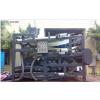 供应带式压滤机怎样应用在棕榈油中的