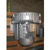 供应单级式风机 2BH1900-7AH16高压鼓风机