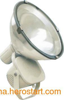 供应gt9152防水防尘防震高亮度投光灯