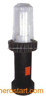 供应FW6300防爆行灯