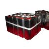厂家供应万能打印机耗材-玻璃涂层-瓷砖处理液