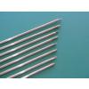 供应太阳能微热管、集能热管、传热管(厂家直销价格)