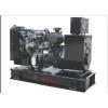 供应200KW帕金斯发电机组技术参数
