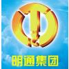 供应青岛专业的设备吊装移位服务