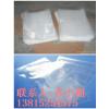 供应南京食品包装PE袋 南京PE服装包装袋