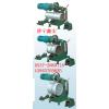 供应2013高品质电动切管机,品牌切管机,优质割管机