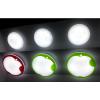供应LED商业照明