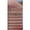 安平长义金属丝网专业供应pvc电焊网片/pvc地热网片/螺旋钢筋网片
