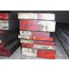供应优质碳素钢材A3,S45C(45#),S50C(50#)