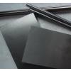 供应优质五金冲压模具钢材料Cr12,Cr12MoV,SKD11,SLD,DC53