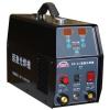 供应不锈钢焊接冷焊机