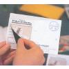 供应江苏防粘纸厂 有塑离型纸 SCK单硅离型纸太仓包装材料厂