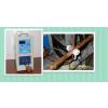 供应太阳能铜管焊接设备,高频钎焊机价格
