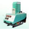 厂家供应小型热熔胶喷涂布机 自动多功能涂布机