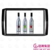 供应广东(东莞、深圳、广州)19寸液晶广告机直销