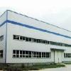 兰州中板/钢材销售供应商+彩钢板厂家 推荐 甘肃鑫金锐钢结构feflaewafe