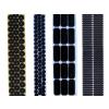 供应背胶EVA脚垫/背胶泡棉冲型/背贴海棉加工/ EVA 3M背胶