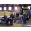 供应岩棉板管条、玻璃棉卷毡、聚氨酯发泡、聚乙烯