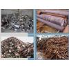 供应佛山废镍回收公司,佛山顺德区废镍回收价格