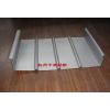 供应铝镁锰屋面板