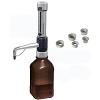 供应大龙DispensMate Plus瓶口分液器