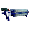 供应2013机械传动式压滤机的报价表厢式压滤机