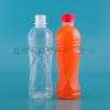 供应运动型饮料瓶