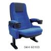 供应电影院座椅,礼堂椅,剧院座椅,课桌椅