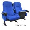 供应湖北电影院座椅,剧院座椅,礼堂椅,音乐厅座椅