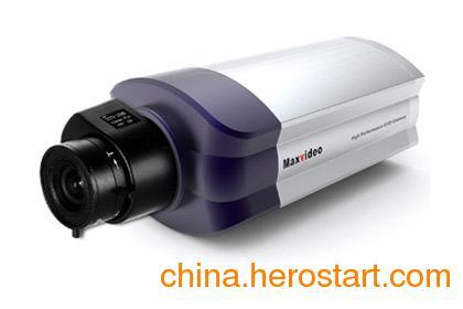 供应镇海监控安装 镇海监控维修维护 镇海监控摄像头安装公司
