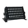 供应厂家大热卖/LED 36颗投光灯/LED城市之光/LED户外染色灯/LED防水投光灯
