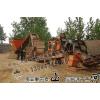 供应时产20吨石料生产线厂家
