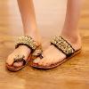 时尚单鞋feflaewafe